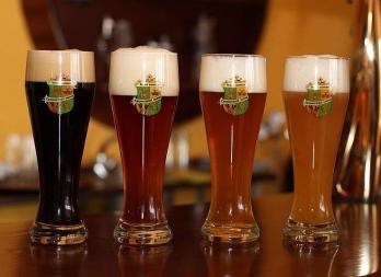 дегустация пива для мужчин